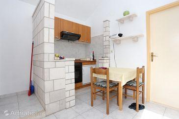 Apartment A-4412-c - Apartments Lumbarda (Korčula) - 4412