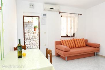 Apartment A-4418-c - Apartments Lumbarda (Korčula) - 4418