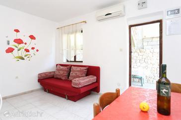 Apartment A-4418-d - Apartments Lumbarda (Korčula) - 4418