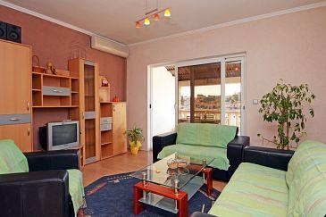 Apartment A-4425-b - Apartments Brna (Korčula) - 4425