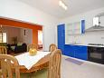 Dining room - Apartment A-4425-b - Apartments Brna (Korčula) - 4425