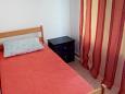 Bedroom 3 - Apartment A-4425-b - Apartments Brna (Korčula) - 4425