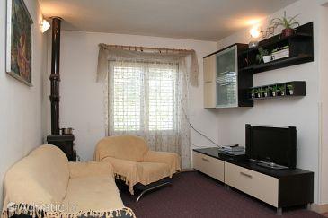 Apartment A-4426-a - Apartments Žrnovska Banja (Korčula) - 4426