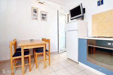 Apartment A-4427-b - Apartments Korčula (Korčula) - 4427