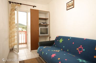 Apartment A-443-e - Apartments Sali (Dugi otok) - 443