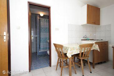 Studio flat AS-443-c - Apartments Sali (Dugi otok) - 443