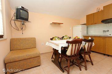 Apartment A-4430-b - Apartments Lumbarda (Korčula) - 4430