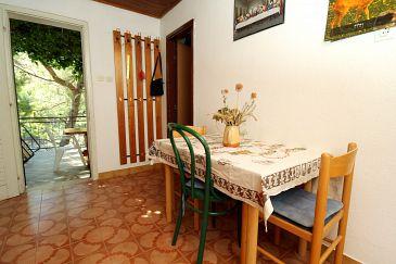 Apartment A-4434-a - Apartments Bratinja Luka (Korčula) - 4434