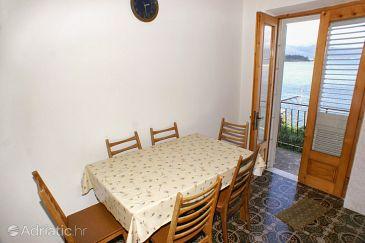 Apartment A-4435-a - Apartments Lumbarda (Korčula) - 4435