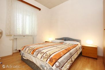 Room S-4436-a - Rooms Lumbarda (Korčula) - 4436
