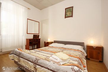 Room S-4436-c - Rooms Lumbarda (Korčula) - 4436