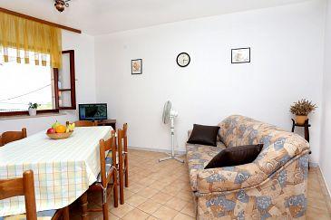 Apartment A-4438-a - Apartments Lumbarda (Korčula) - 4438