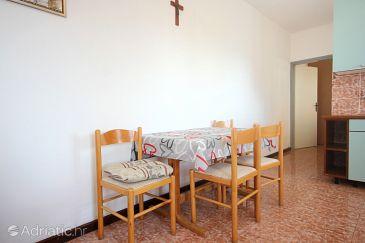 Apartment A-4440-a - Apartments Lumbarda (Korčula) - 4440