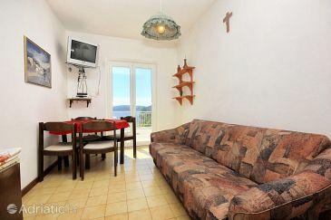 Apartment A-4440-b - Apartments Lumbarda (Korčula) - 4440