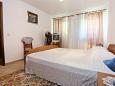 Sypialnia - Pokój S-4442-d - Kwatery Lumbarda (Korčula) - 4442