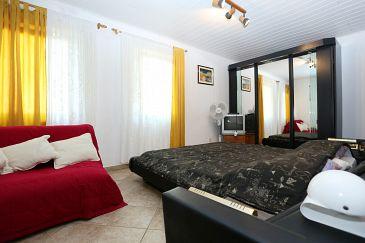 Pokój S-4442-e - Kwatery Lumbarda (Korčula) - 4442