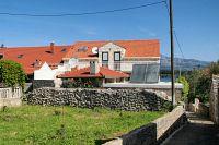 Апартаменты у моря Lumbarda (Korčula) - 4445
