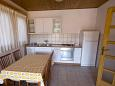 Kitchen - Apartment A-4451-b - Apartments Korčula (Korčula) - 4451