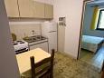 Kitchen - Apartment A-4451-d - Apartments Korčula (Korčula) - 4451