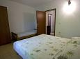 Bedroom 1 - Apartment A-4451-d - Apartments Korčula (Korčula) - 4451