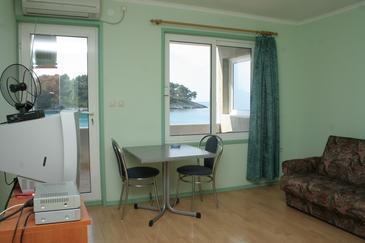 Apartament A-4454-b - Kwatery Prižba (Korčula) - 4454