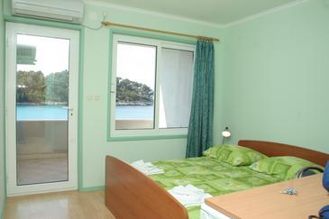 Pokój S-4454-c - Kwatery Prižba (Korčula) - 4454