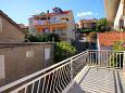 Terrace - Apartment A-4460-a - Apartments Brna (Korčula) - 4460