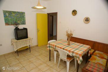 Apartment A-4468-a - Apartments Brna (Korčula) - 4468