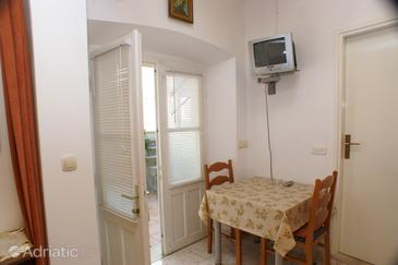 Studio flat AS-4469-a - Apartments Lumbarda (Korčula) - 4469