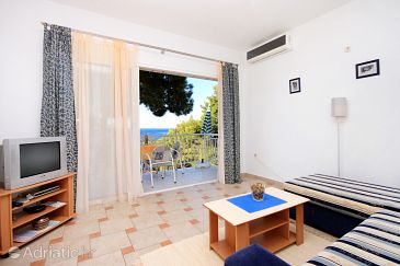 Apartment A-4478-a - Apartments Brna (Korčula) - 4478