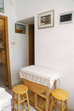 Apartment A-4479-a - Apartments Prižba (Korčula) - 4479