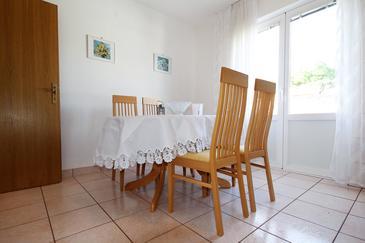 Apartment A-4480-a - Apartments Lumbarda (Korčula) - 4480