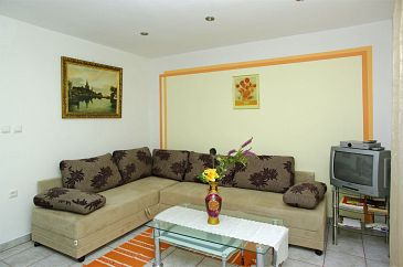 Apartment A-4482-a - Apartments Zavalatica (Korčula) - 4482