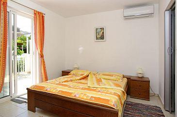 Apartment A-4482-c - Apartments Zavalatica (Korčula) - 4482