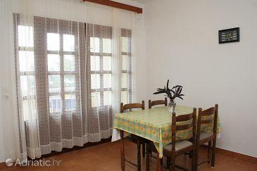 Apartment A-4483-a - Apartments Prižba (Korčula) - 4483