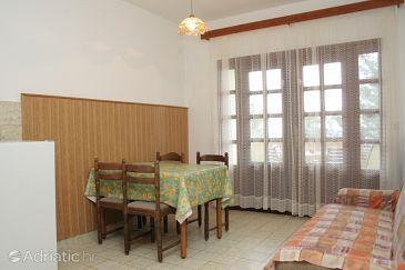 Apartment A-4483-b - Apartments Prižba (Korčula) - 4483