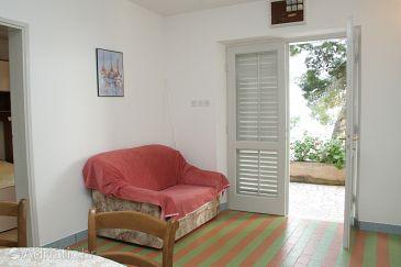 Apartment A-4483-e - Apartments Prižba (Korčula) - 4483