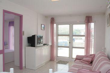 Apartament A-4485-a - Apartamenty Prižba (Korčula) - 4485