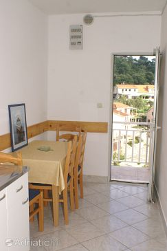 Apartment A-4487-a - Apartments Gršćica (Korčula) - 4487
