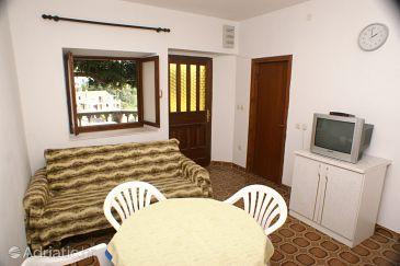 Apartment A-4487-b - Apartments Gršćica (Korčula) - 4487