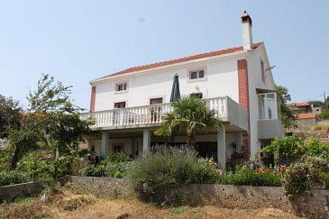 Property Žman (Dugi otok) - Accommodation 449 - Apartments in Croatia.