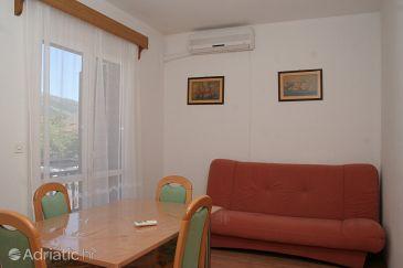 Apartment A-4494-c - Apartments Orebić (Pelješac) - 4494