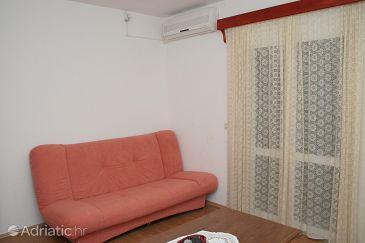 Apartment A-4494-f - Apartments Orebić (Pelješac) - 4494