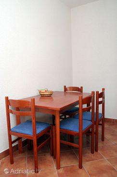 Studio flat AS-4495-a - Apartments Mokalo (Pelješac) - 4495