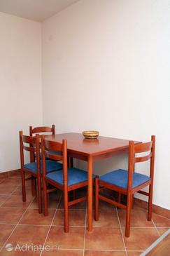 Studio flat AS-4495-c - Apartments Mokalo (Pelješac) - 4495