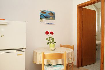 Apartment A-4501-c - Apartments Orebić (Pelješac) - 4501