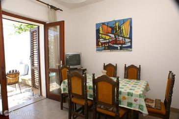 Apartment A-4505-a - Apartments Uvala Crkvice (Pelješac) - 4505
