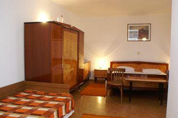 Pokój S-4506-c - Pokoje Lovište (Pelješac) - 4506