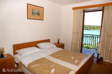 Room S-4506-e - Rooms Lovište (Pelješac) - 4506