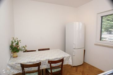 Apartment A-4508-a - Apartments Vela Prapratna (Pelješac) - 4508
